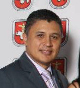 Wilfred Rodriguez